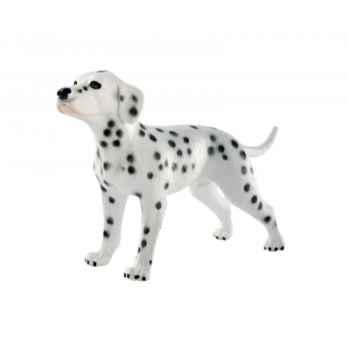 Figurine bullyland dalmatien -b65386