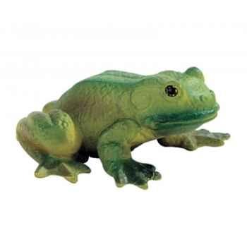 Figurine bullyland grenouille bébé  -b68398