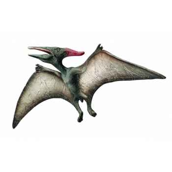Figurine bullyland pteranodon -b61364