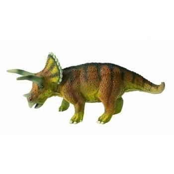 Figurine bullyland triceratops -b61432