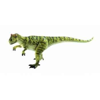 Figurine bullyland allosaurus -b61450