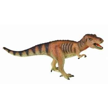 Figurine bullyland tyrannosaurus -b61451