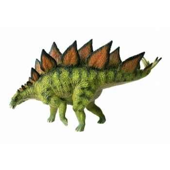 Figurine bullyland stegosaurus -b61470
