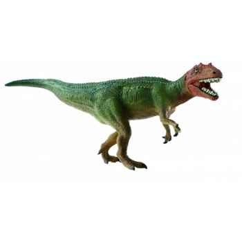 Figurine bullyland giganotosaurus -b61472