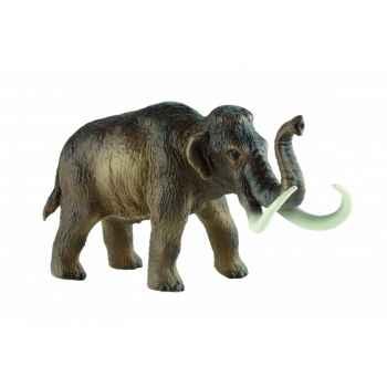 Figurine bullyland mammouth -b58355
