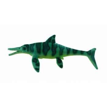 Figurine bullyland ichthyosaurus -b61422
