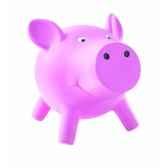 figurine bullyland tirelire cochon b62100