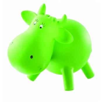 Figurine bullyland tirelire vache -b62101