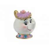 figurine bullyland madame pottine b12474