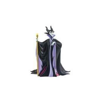Figurine bullyland maléfica  -b12556