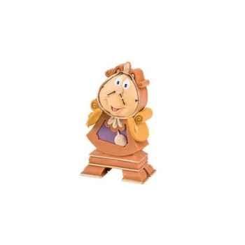 Figurine bullyland ding-dong  -b12563