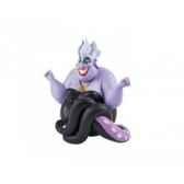 figurine bullyland ursula b12357