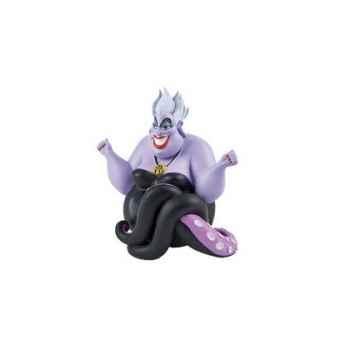 Figurine bullyland ursula -b12357