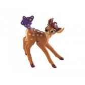 figurine bullyland bambi b12420