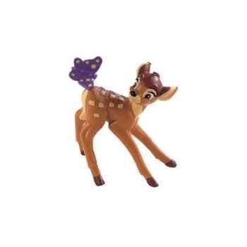 Figurine bullyland bambi -b12420