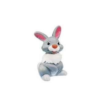 Figurine bullyland panpan -b12421