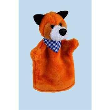 Marionnette Kersa, Filu le renard - 20910