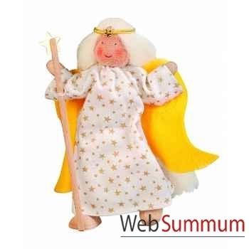 Marionnette käthe kruse ange grand -66560