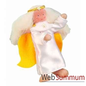 Marionnette käthe kruse ange petit -66563