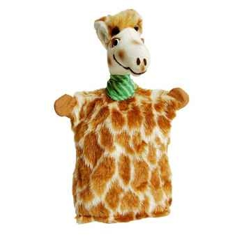 Marionnette Kersa, Anita la girafe - 20900