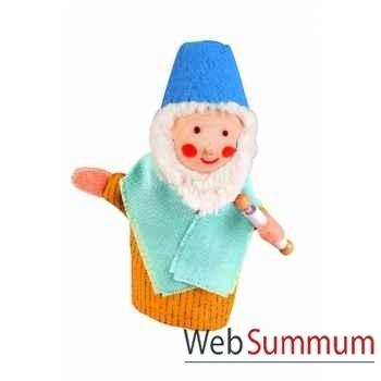 Marionnette käthe kruse pharisien -60293