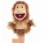 fraggle rock jr gorg hp marionnette peluche 143950