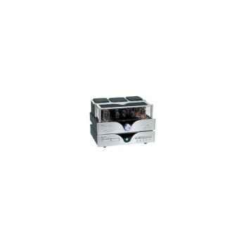 Amplificateur cayin -cd100i