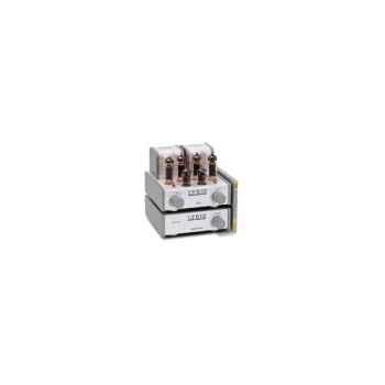 Amplificateur cayin -ti24