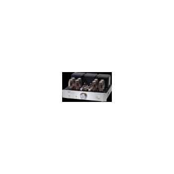 Amplificateur cayin -a100t