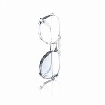Bijou lunettes de soleil acrila -bls