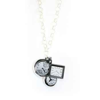 Bijou montres acrila -bmon