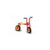 junior walk bike rouge berg toys 254866