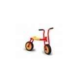 junior walk bike rouge berg toys 254866