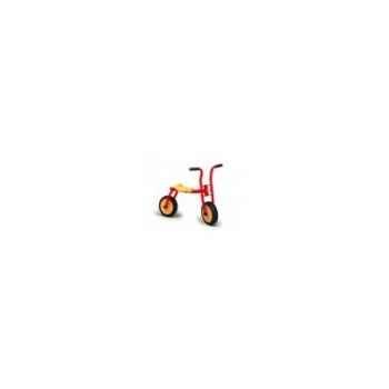 Junior walk-bike rouge berg toys -25.48.66