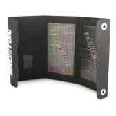 chargeur solaire usb brunton solaris usb