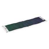chargeur solaire 9w brunton solarrol9