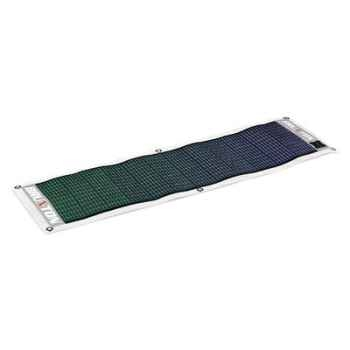 Chargeur solaire 9W BRUNTON -solarroll 9