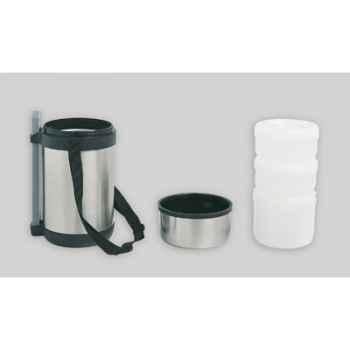 Boite Alimentaire 1,5l SILVA -11639