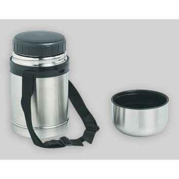 Boite Alimentaire 0,75l SILVA -11638