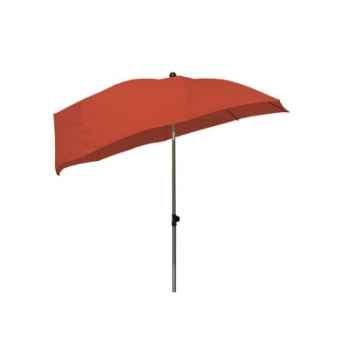 Parasol sywawa cocon 245 cm -cocon-245