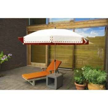 Parasol sywawa couture 245 cm -couture-245