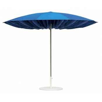 Parasol sywawa paddos 300 cm -paddo-300-ap
