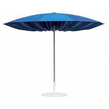 Parasol sywawa paddos 300 cm acrylique -paddo-300-a
