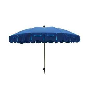 Parasol sywawa pampille 245 cm -pampille-245