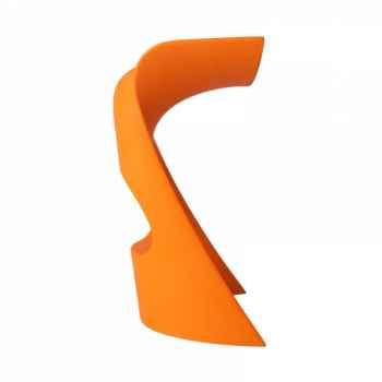 Tabouret de bar  design koncord SD KON075
