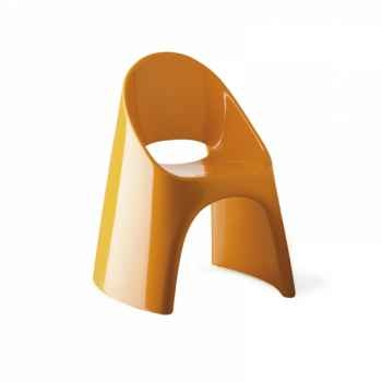 Chaise design amélie SD AME080