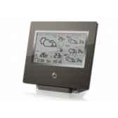 sonde temperature et humidite silva thgr 228 n