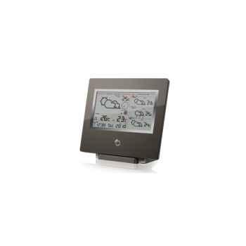 Sonde température et humidité SILVA -THGR 228 N