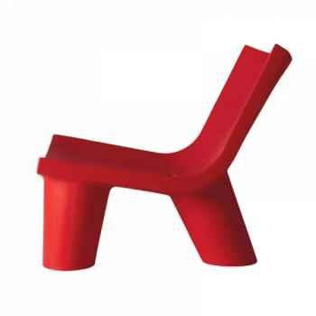 Chaise design low lita SD LWL073