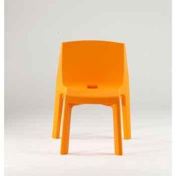 Chaise design q4 SD Q40085